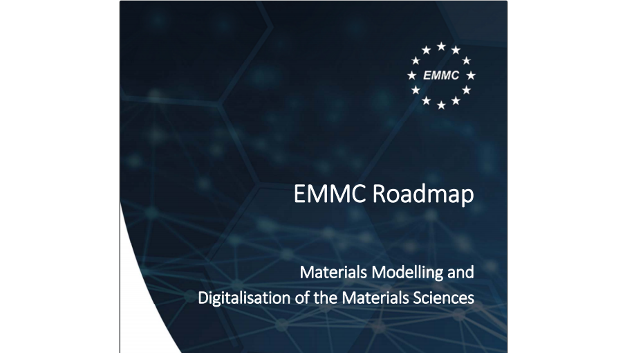EMMC Roadmap