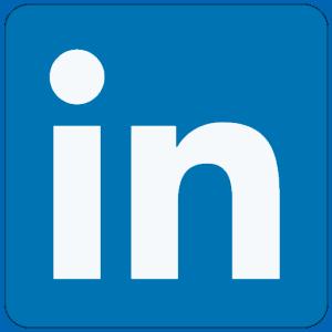 Intersect LinkedIn
