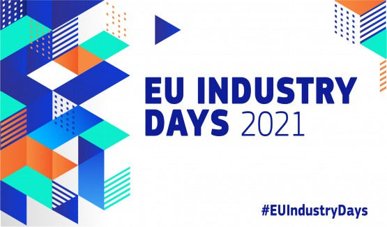 EU Industry Days 2021