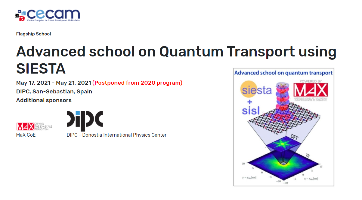 Quantum_Transport